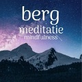 Bekijk details van Berg meditatie - Mindfulness