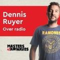 Bekijk details van Dennis Ruyer over radio