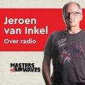 Bekijk details van Jeroen van Inkel over radio