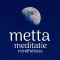 Bekijk details van Metta meditatie - Mindfulness