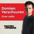 Bekijk details van Domien Verschuuren over radio