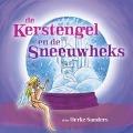 Bekijk details van De Kerstengel en de Sneeuwheks