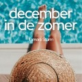 Bekijk details van December in de zomer