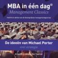 Bekijk details van De ideeën van Michael Porter over strategie