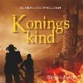 Bekijk details van De kronieken van Cedran Koningskind