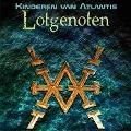 Bekijk details van Kinderen van Atlantis Lotgenoten