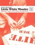 Bekijk details van Little white wonder
