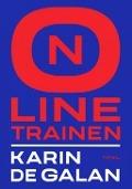 Bekijk details van Online trainen