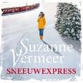 Bekijk details van Sneeuwexpress