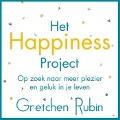 Bekijk details van Het Happiness Project