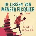 Bekijk details van De lessen van meneer Picquier