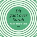 Bekijk details van Dit gaat over Sarah