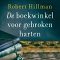Bekijk details van De boekwinkel voor gebroken harten