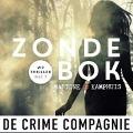 Bekijk details van Zondebok