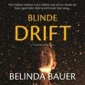 Bekijk details van Blinde drift