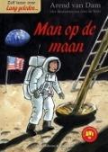Bekijk details van Man op de maan