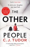 Bekijk details van The other people