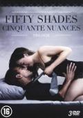 Bekijk details van Fifty shades