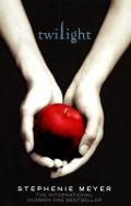 Bekijk details van Twilight