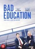 Bekijk details van Bad education
