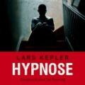 Bekijk details van Hypnose