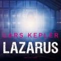 Bekijk details van Lazarus
