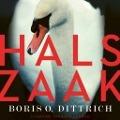 Bekijk details van Halszaak
