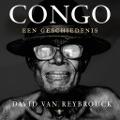 Bekijk details van Congo