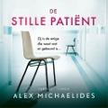Bekijk details van De stille patiënt