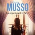 Bekijk details van Appartement in Parijs