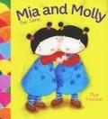 Bekijk details van Mia and Molly
