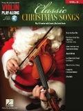 Bekijk details van Classic Christmas songs