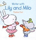 View details of Winter with Lily and Milo