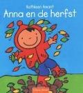 Bekijk details van Anna en de herfst