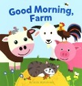 Bekijk details van Good morning, farm