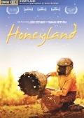 Bekijk details van Honeyland