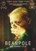 Bekijk details van Beanpole