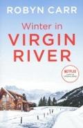 Bekijk details van Winter in Virgin River