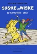 Bekijk details van De avonturen van Suske en Wiske; Blauwe reeks; Deel 2