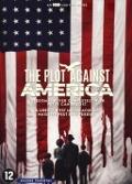 Bekijk details van The plot against America