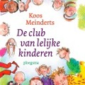 Bekijk details van De club van lelijke kinderen