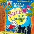 Bekijk details van Dolfje en Foeksia in het weerwolvenbos