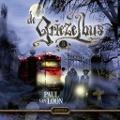 Bekijk details van De Griezelbus 3