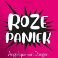 Bekijk details van Roze paniek