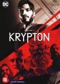 Bekijk details van Krypton; Season 2