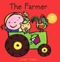 Bekijk details van The farmer