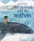 Bekijk details van Het verhaal van de walvis
