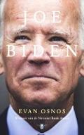 Bekijk details van Joe Biden