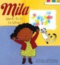 Bekijk details van Mila wants to go to school
