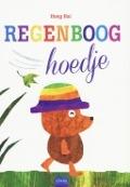 Bekijk details van Regenboog hoedje